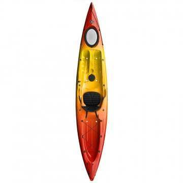 Perception Kayak Triumph 13 Sun Set