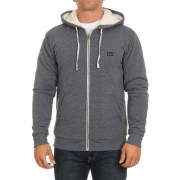 Billabong All Day Sherpa Navy