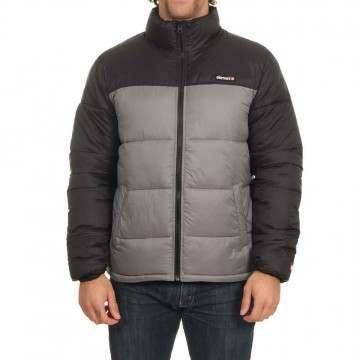 Element Primo Arctic Jacket Gargoyle