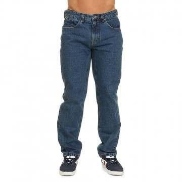 Billabong Fifty Jeans Ocean Wash