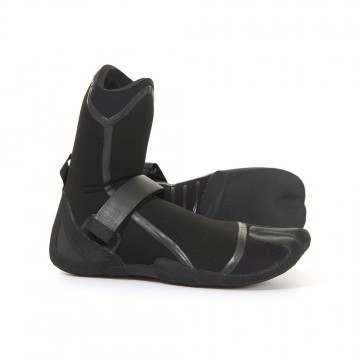 Billabong Furnace Ultra 7MM Split Toe Wetsuit Boot
