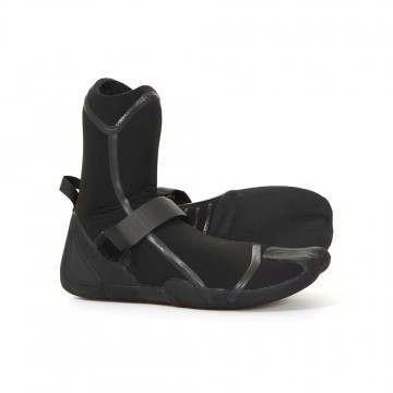 Billabong Furnace Ultra 5MM Split Toe Wetsuit Boot