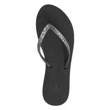 Reef Stargazer Sandals Shadow
