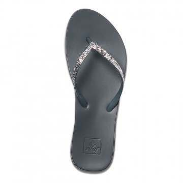 Reef Cushion Bounce Stargazer Sandals Shadow