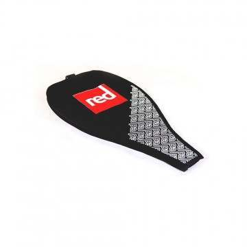 Red Paddle SUP Blade Cover
