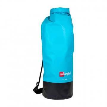 Red Paddle 30L Dry Bag Blue