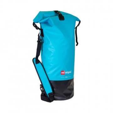 Red Paddle 60L Dry Bag Blue