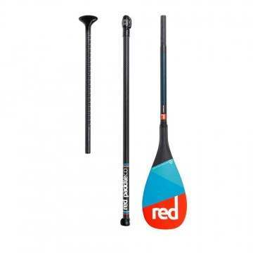 Red Paddle Carbon 50 3 Piece SUP Paddle
