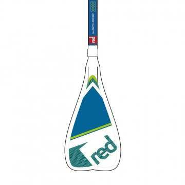 RED PADDLE KIDS ALLOY VARIO PADDLE