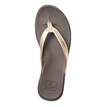 Reef Rover Catch Sandals Champagne