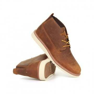 Reef Voyage LE Boots Brown