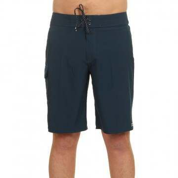 Billabong All Day Pro Boardshorts Navy