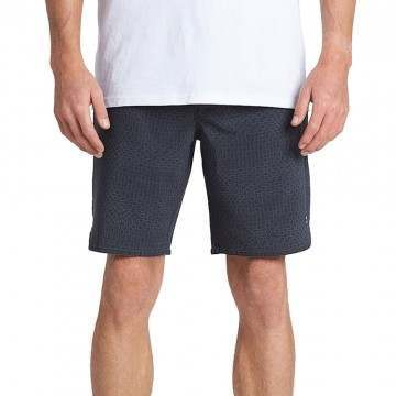 Billabong 73 Boardshorts Black