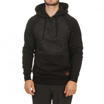 Billabong Balance Hoody Black
