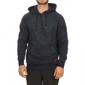 Billabong Balance Hoody Navy