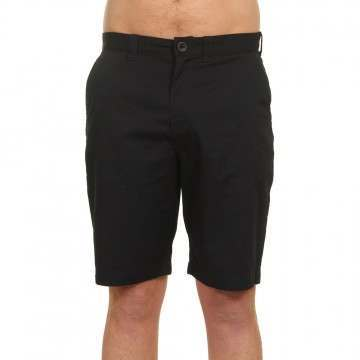 Billabong Carter Walkshorts Black