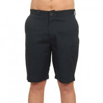 Billabong Carter Walkshorts Navy