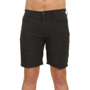 Billabong Outsider Submersible Shorts Black