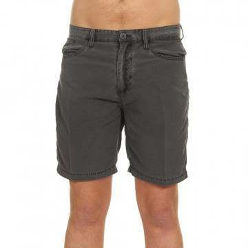 Billabong Outsider Submersible Shorts Charcoal