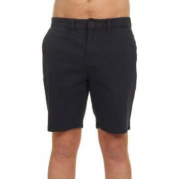 Billabong New Order Wave Wash Shorts Navy