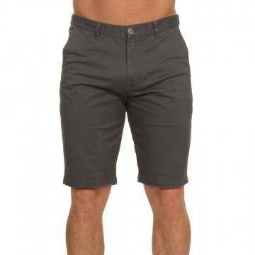 Element Howland Shorts Asphalt