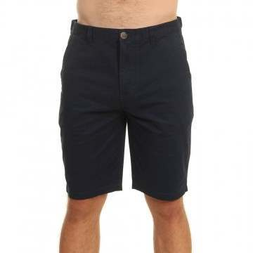 Element Howland Shorts Eclipse Navy