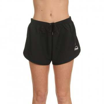 Billabong Good Time Boardshorts Black