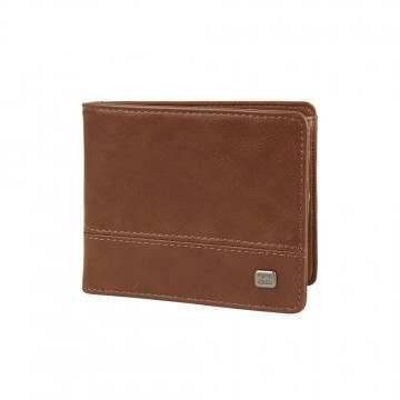 Billabong Dimension Wallet Java Grain