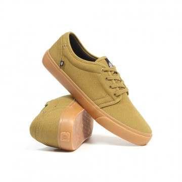 Element Darwin Shoes Breen Gum