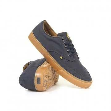 Element Topaz C3 Shoes Navy/Gum