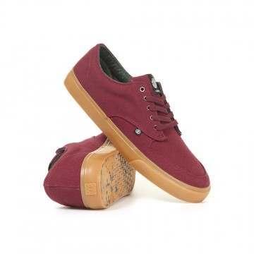 Element Topaz C3 Shoes Napa/Gum