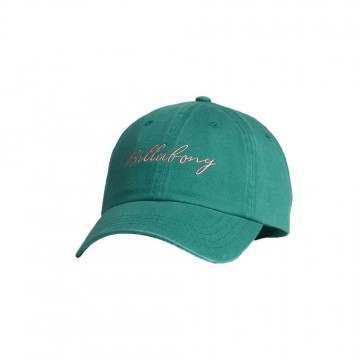 Billabong Essential Cap Emerald Bay