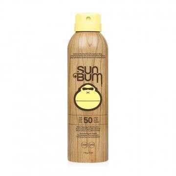 Sun Bum Original SPF 50 Sun Cream Spray 170g