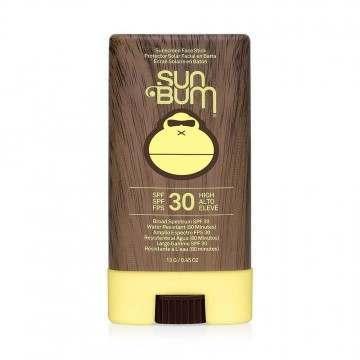 Sun Bum Original SPF 30 Sun Cream Face Stick
