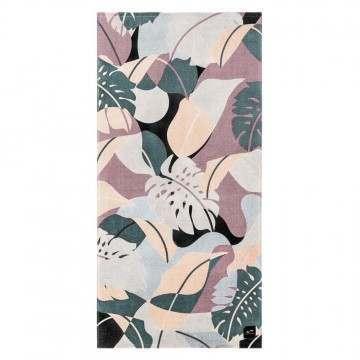 Slowtide Mahina Towel Peach