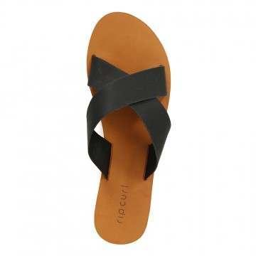 Ripcurl Blueys Sandals Black