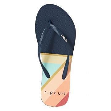 Ripcurl Sun Setters Sandals Multi
