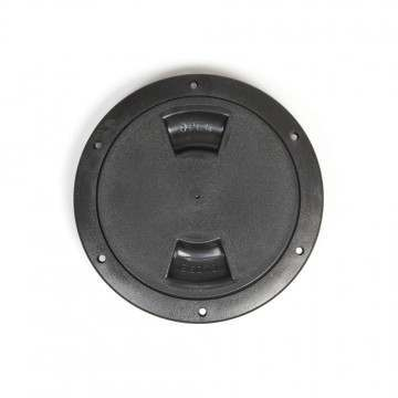 Tootega Pulse/Kinetic 6inch Replacement Hatch
