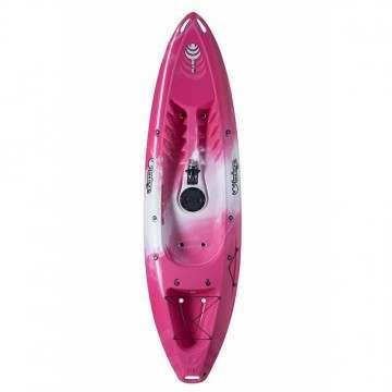 TOOTEGA PULSE 95 KAYAK Plasma Pink