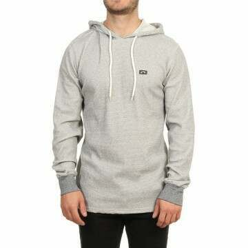 Billabong Keystone Hoody Oatmeal