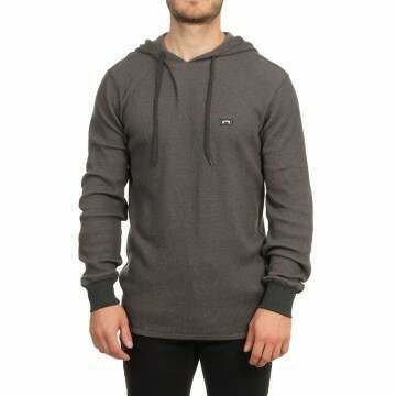 Billabong Keystone Hoody Black