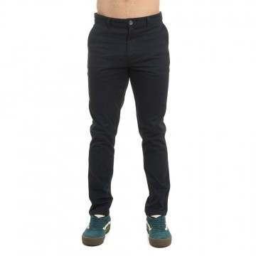 Element Howland Classic Chinos Eclipse Navy