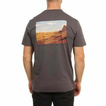 Element x Star Wars Wind Tee Nine Iron