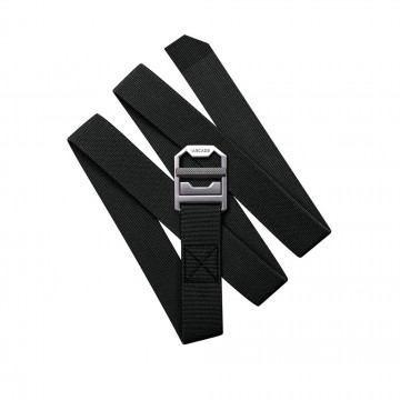 Arcade Belts The Guide Slim Belt Black