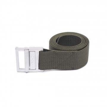 Arcade Belts The Guide Olive Green