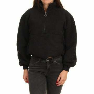 Billabong Time Off 1/2 Zip Polar Fleece