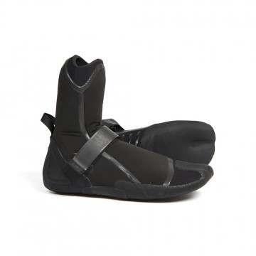 Billabong Furnace 5MM Split Toe Wetsuit Boots