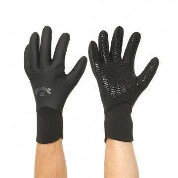 Billabong Furnace 3MM Wetsuit Gloves