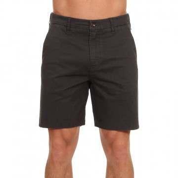 Vissla No See Ums Shorts Phantom 2