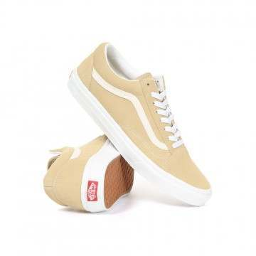 Vans Old Skool Shoes Candied Ginger